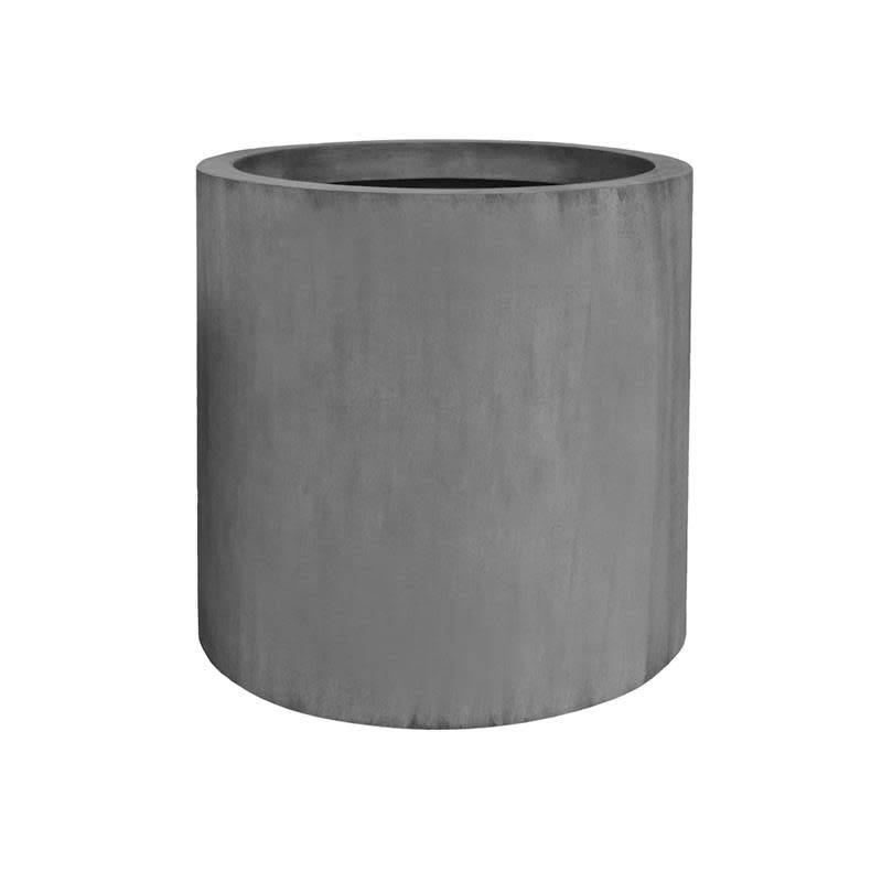 Pottery Pots Jumbo Max