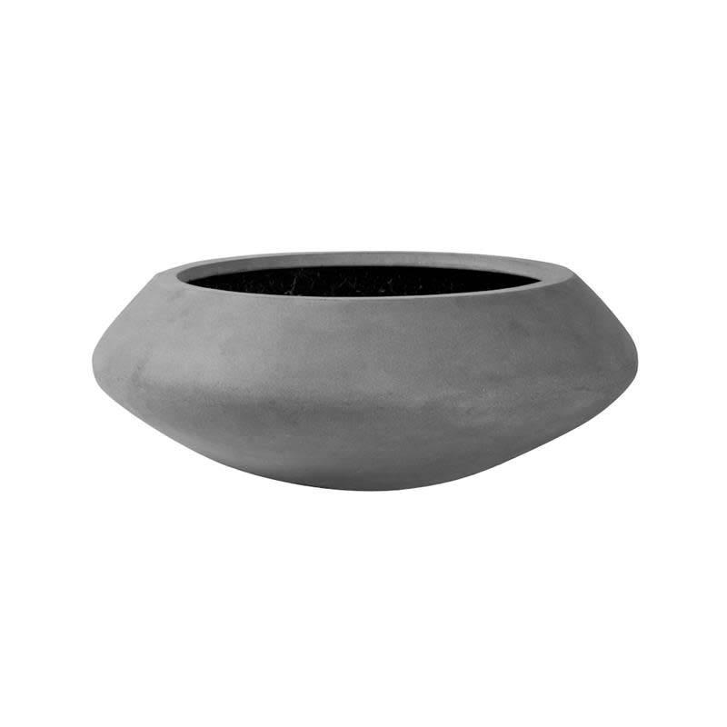PotteryPots 2021 Tara
