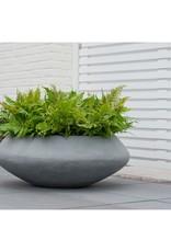 Pottery Pots Tara