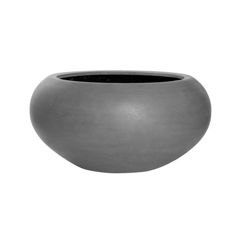 Pottery Pots Cora
