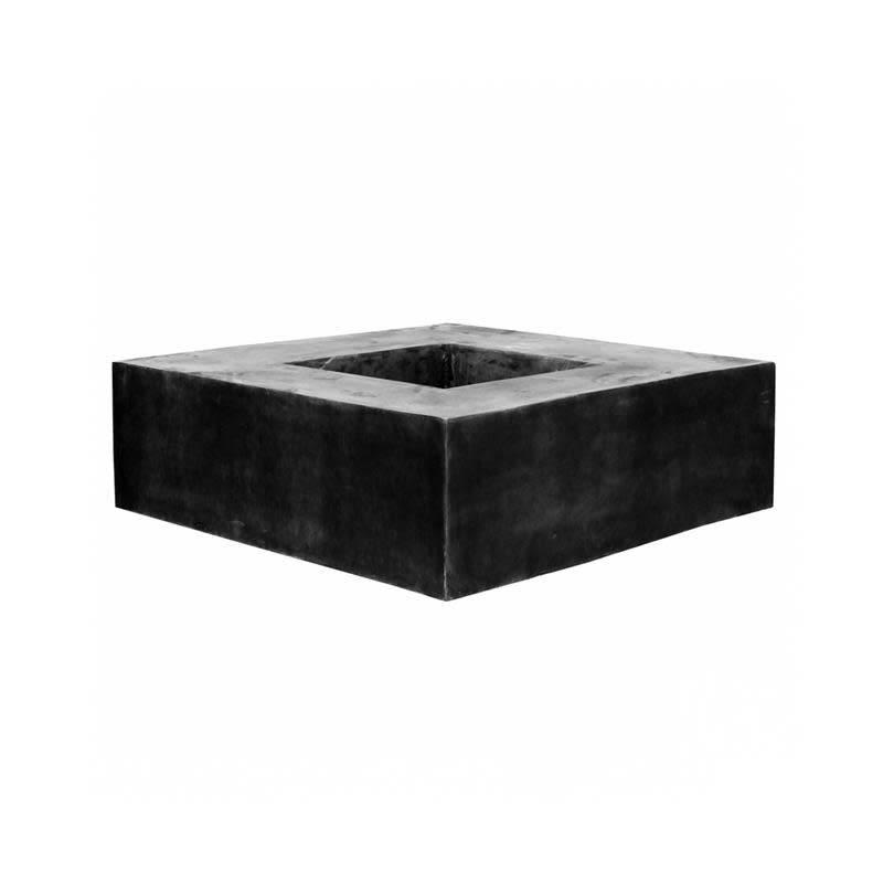 PotteryPots 2021 Jumbo Seating Square