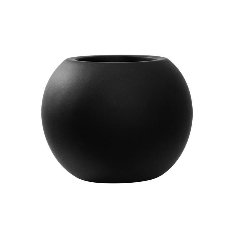 Pottery Pots Beth