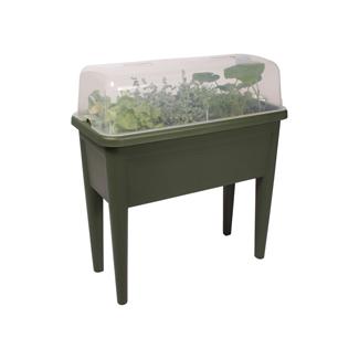 Elho Green Basics Kweekhuis xxl