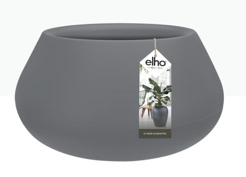 Elho Pure Cone Bowl