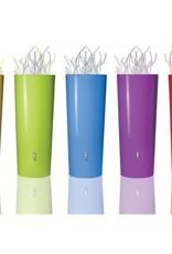Garantia Regenton Modern Line  color 2 in 1 - 350L