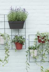 Elho 2019 Loft Urban Green Wall pot