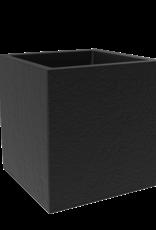 Elho Vivo structure finish
