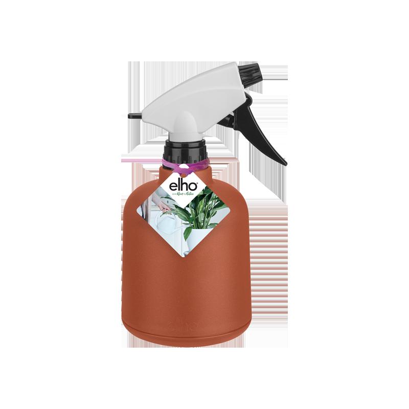 Elho 2019 B.For Soft Sprayer