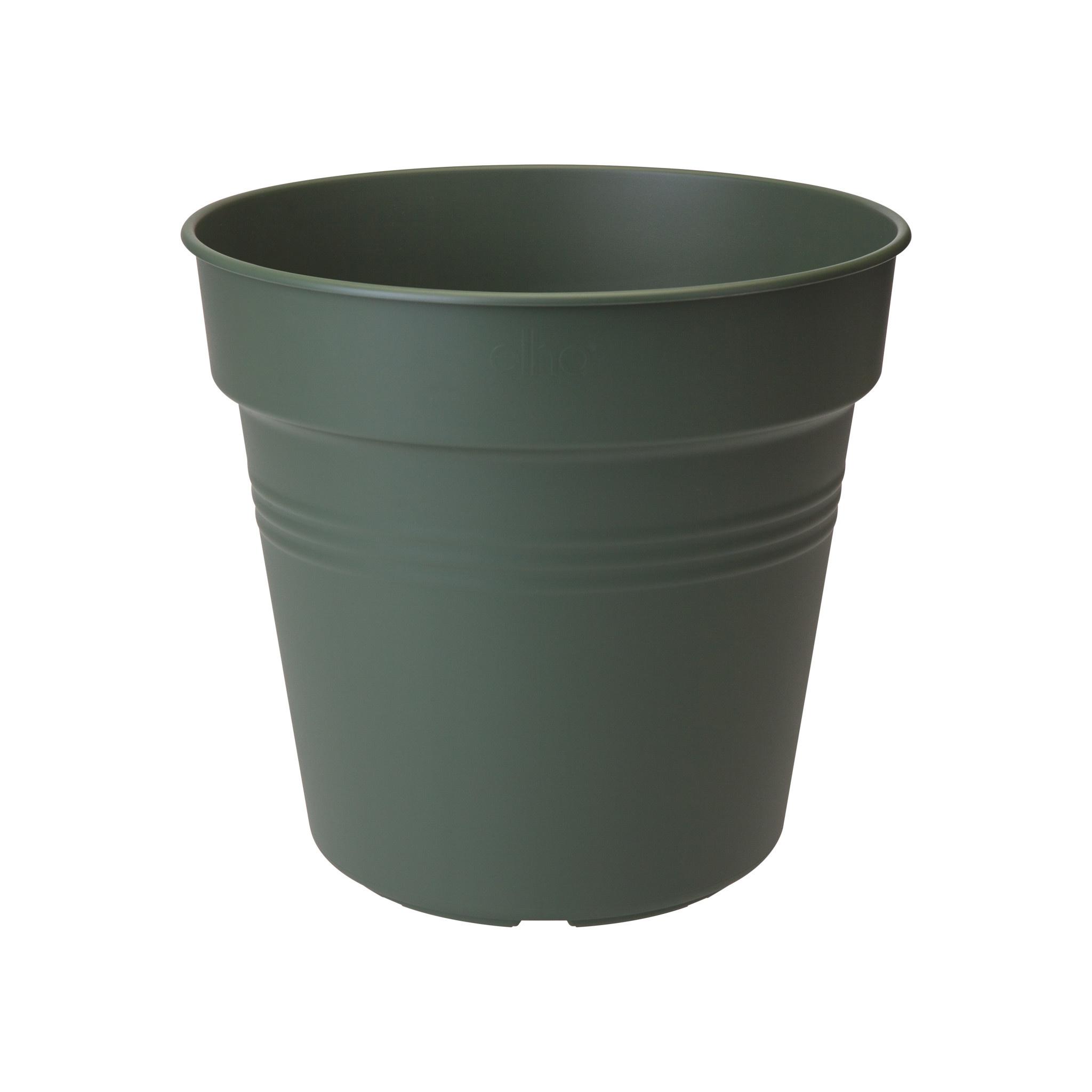 Elho 2019 Green Basics Kweekpot