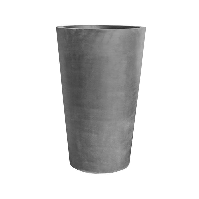 PotteryPots 2021 Belle