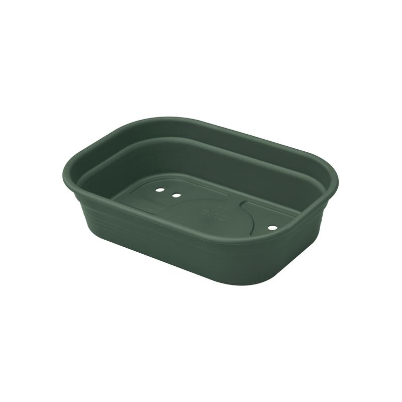 Elho Green Basics Kweektray