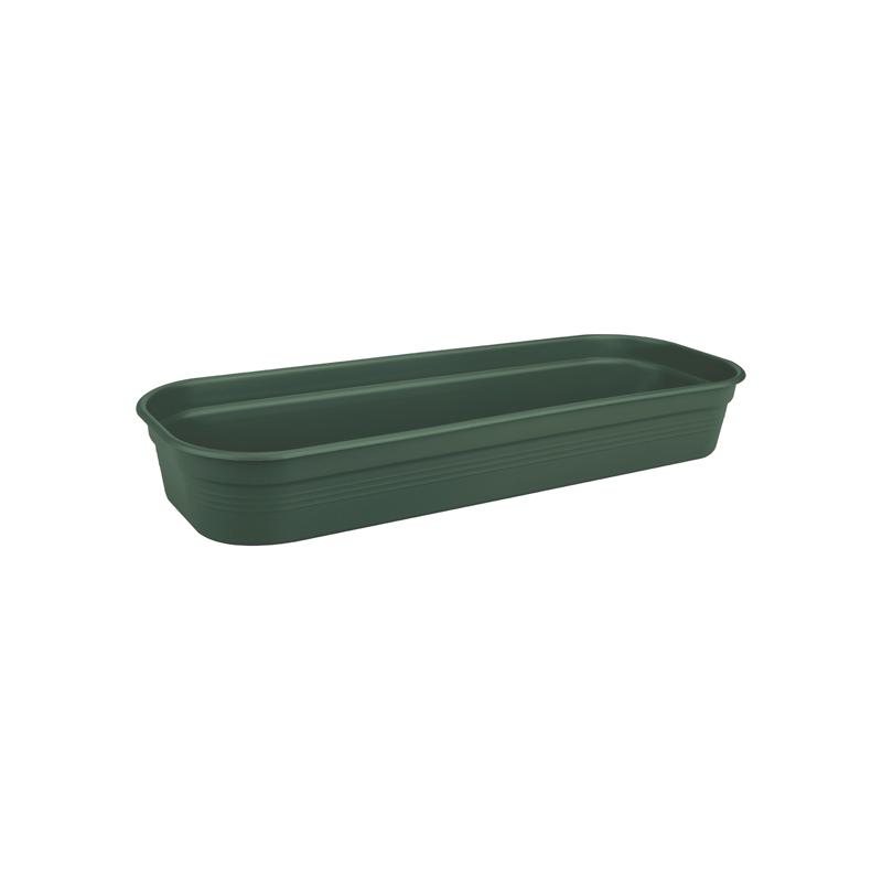 Elho 2019 Green Basics Kweektray