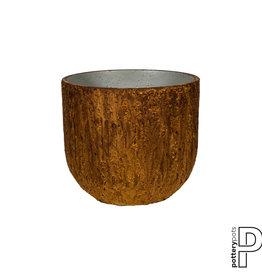 Pottery Pots Cody Raw