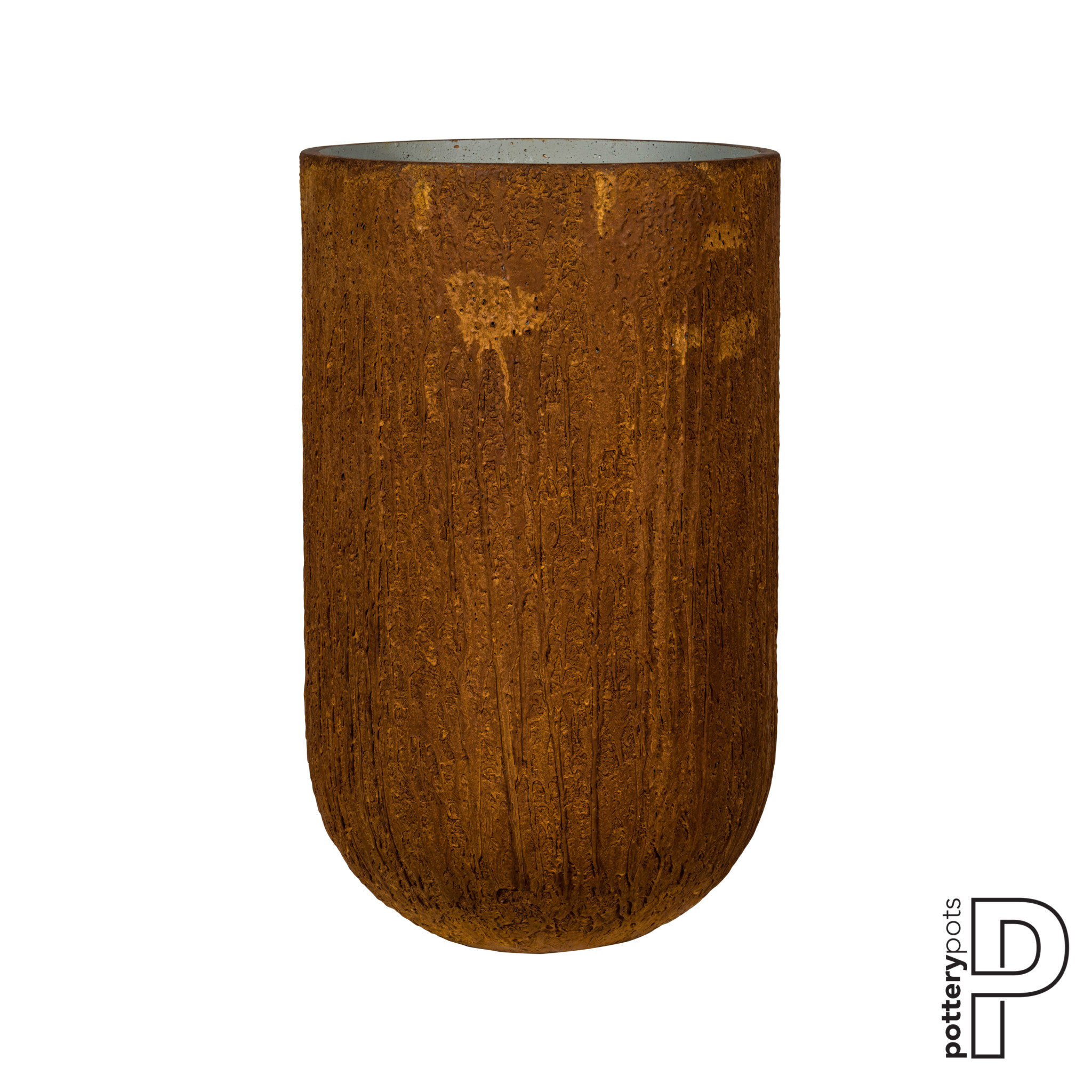Pottery Pots Cody High Raw
