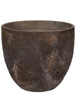 Pottery Pots Jesslyn Oyster