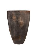 Pottery Pots Oscar Oyster 72 x105 cm