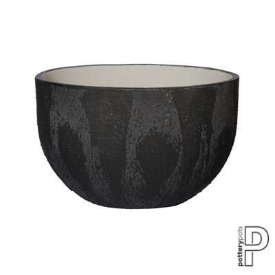 Pottery Pots Ruby Raw
