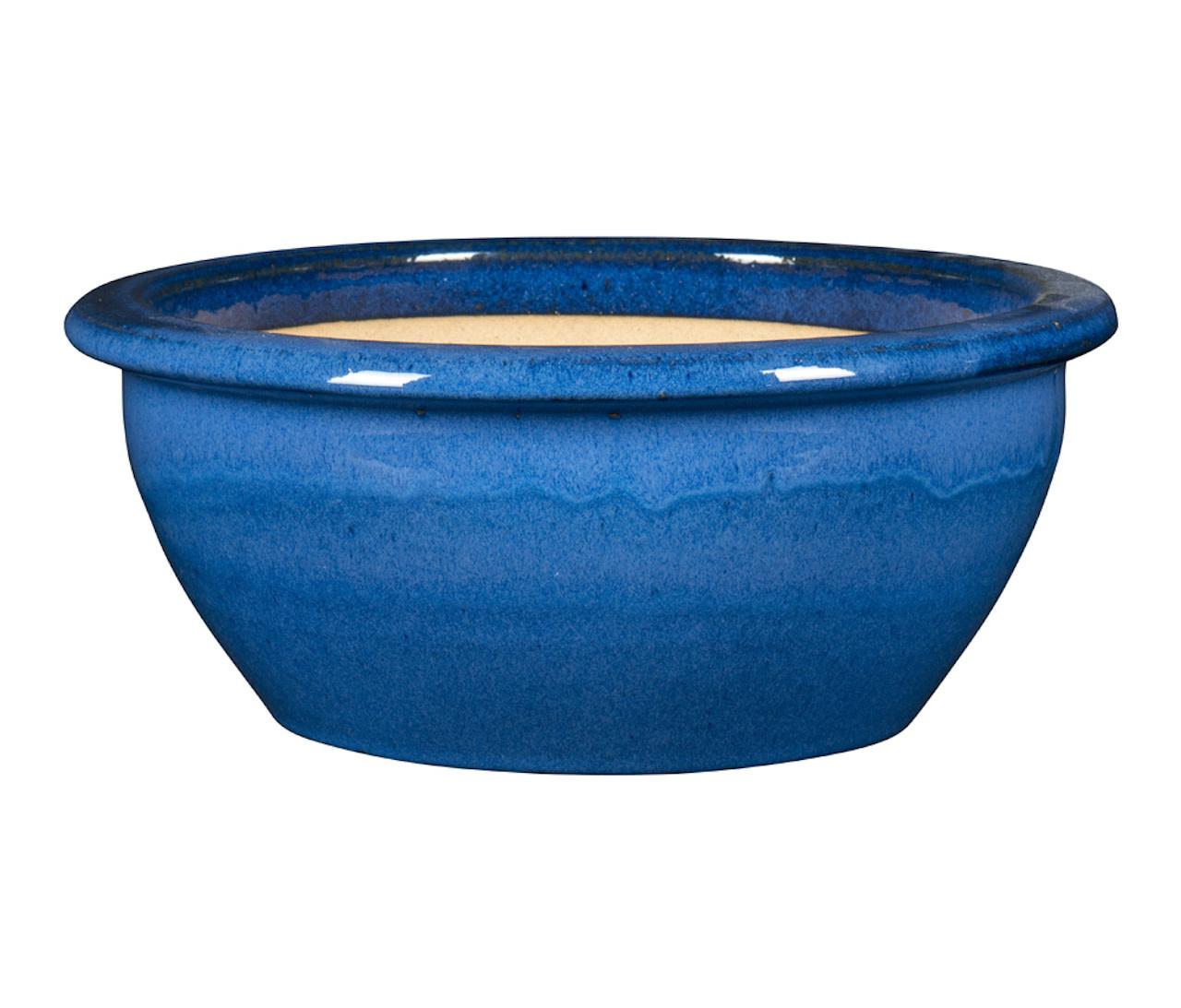 NDT Int. IB-Bologna Aquablauw