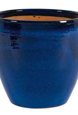 NDT Int. Corsica Aquablauw