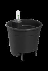 Elho 2019 Self watering insert