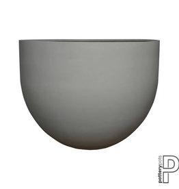 Pottery Pots Jumbo Mila Refined