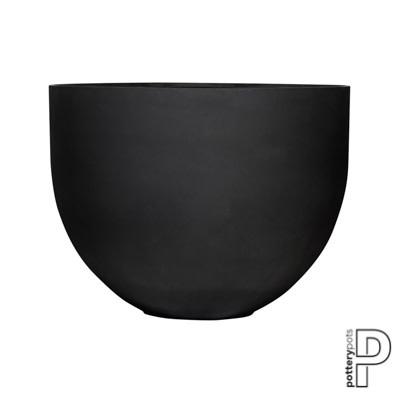 PotteryPots 2021 Jumbo Mila Refined