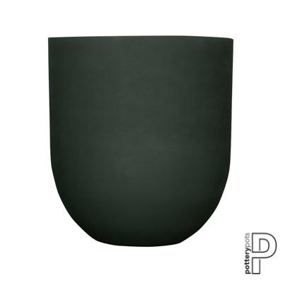 PotteryPots 2021 Jumbo Lex Refined
