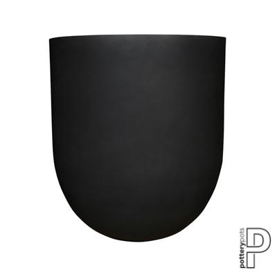 Pottery Pots Jumbo Lex Refined