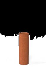 Pottenland Forno Rookafvoer