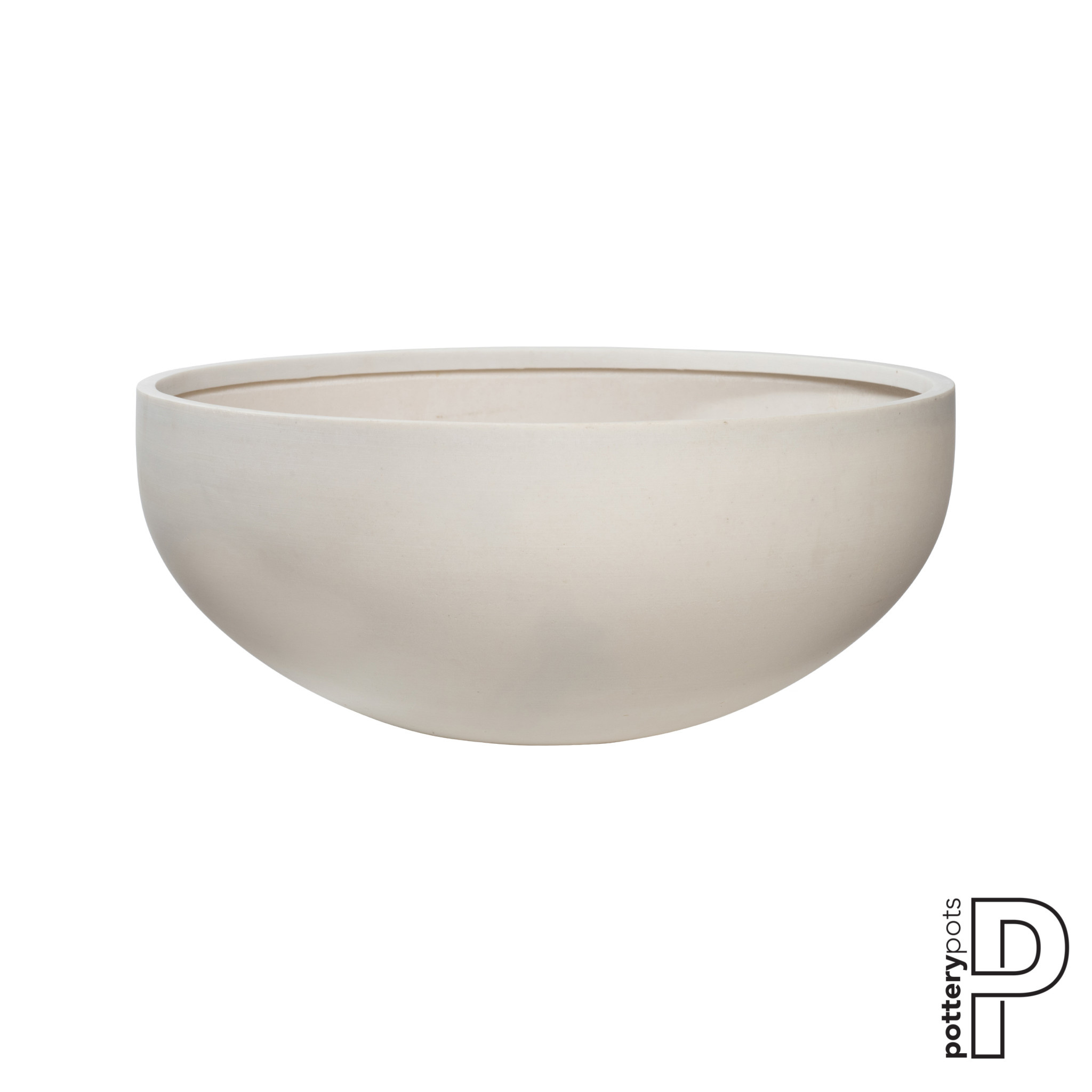 PotteryPots 2021 Morgana