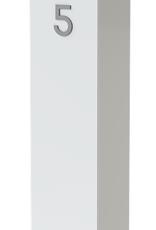Hacon Aluminum