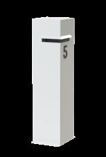 Ivar Aluminium