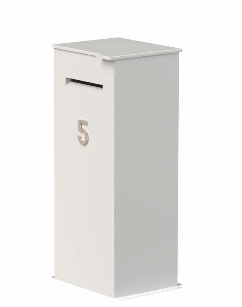 Case Aluminium