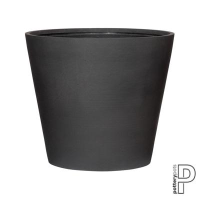 Pottery Pots Bucket