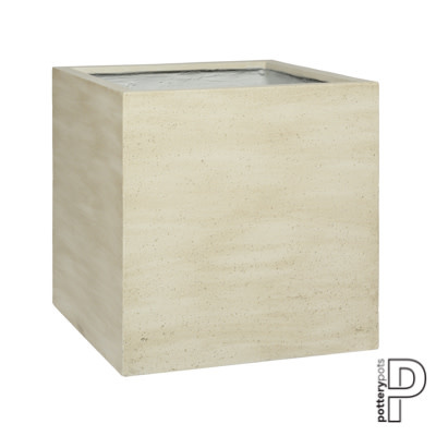 Pottery Pots Block