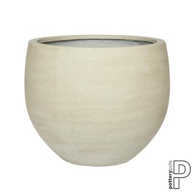 Pottery Pots Orb