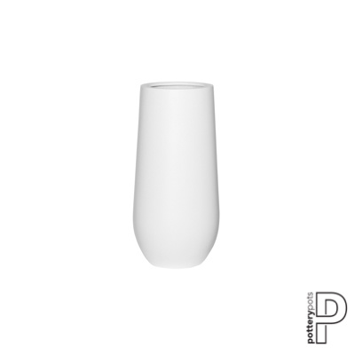 Pottery Pots Nax Mat