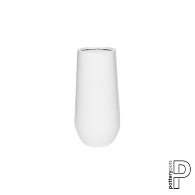 PotteryPots 2021 Nax Glossy