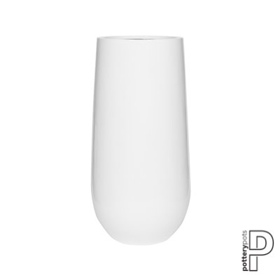 Pottery Pots Nax Glossy