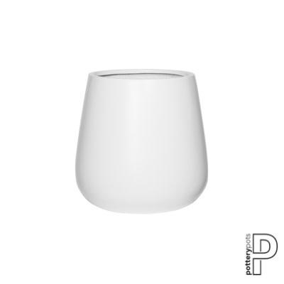 PotteryPots 2021 Pax Mat