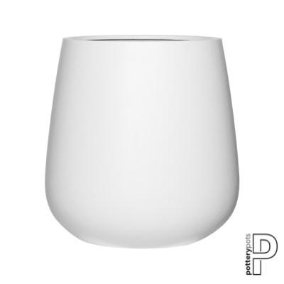 Pottery Pots Pax Mat