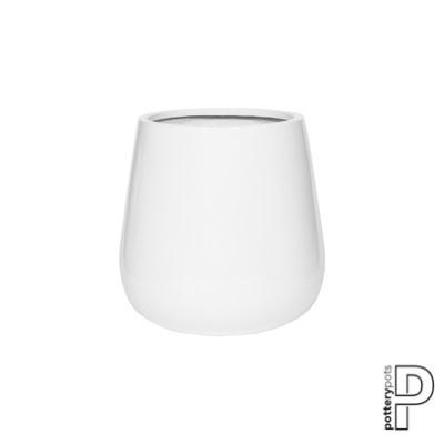 PotteryPots 2021 Pax Glossy