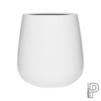 Pottery Pots Pax Glossy