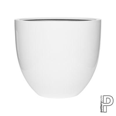 Pottery Pots Jesslyn Glossy