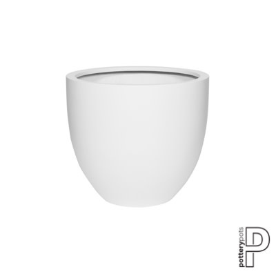 Pottery Pots Jesslyn
