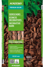 Greenyard Sierschors Pinus Maritima 30/60 - 60L