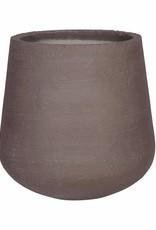 Pottery Pots Pax