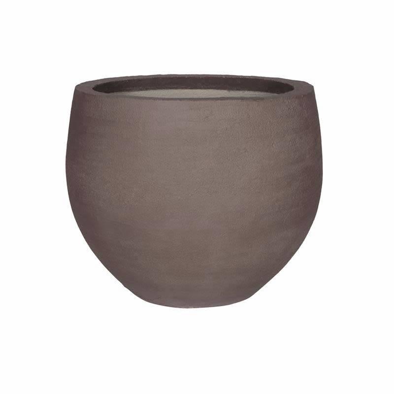 Pottery Pots Jumbo Orb