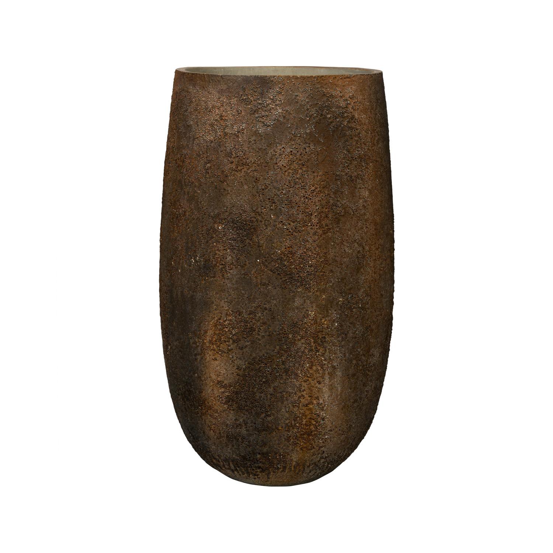 Pottery Pots Tarb Oyster 50 x 90 cm
