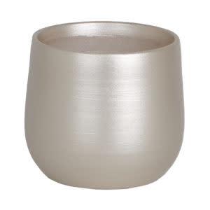 Artevasi Artevasi - Hera pot